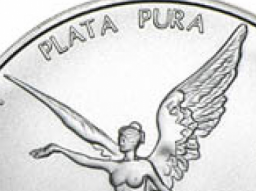 Webinar: Jahrhundertchance Silber