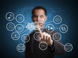 Webinar: Business in der Cloud #1