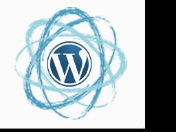 Webinar: Einführung in die Bedienung von WordPress