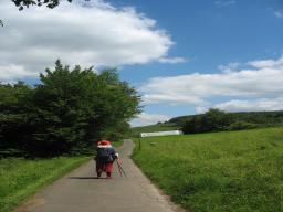 Webinar: Kreativ-Walk in Ahrweiler
