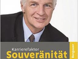 Webinar: Karrierefaktor Souveränität - WertVoll entscheiden in Beruf und Alltag