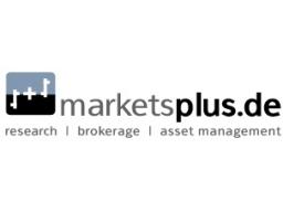 Webinar: Michael Voigt: Optische Verwirrspiele im markttechnisch orientierten Trading...