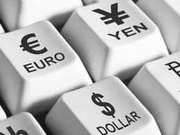 Webinar: AYONDO Real Money Trader