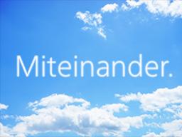 Webinar: W³ Online-Mediation / kostenloses Erstgespräch