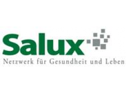 Webinar: Highlights der SALUX-Herbsttagung