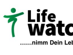 Webinar: Kursleiter Ausbildung zum Life watcher