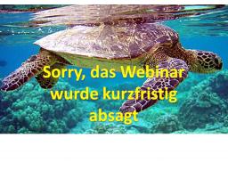Webinar: Achtung Webinar ist abgesagt - Technische Analyse im Rohstoffhandel I