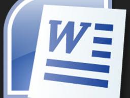 Webinar: Word, Schnellbausteine, Kopf- und Fußzeilen
