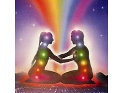 Webinar: Liebe, die stärkste Kraft
