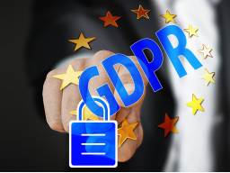 Webinar: DSGVO oder EU-GDPR