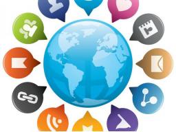 Webinar: Web 2.0 Tools im Fremdsprachenunterricht