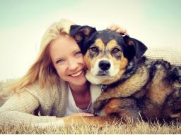 Webinar: Longieren mit Hunden: Ausbildung Theorie