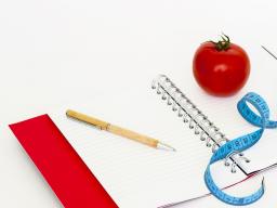 Ernährungscoaching bei Essstörungen