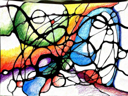 Webinar: Neurographik der Veränderung