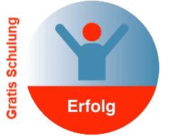 Webinar: Kostenlose Kundengewinnung mit Autopilot