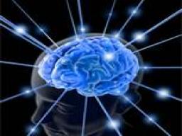 Webinar: Strategy brainpower