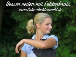 Webinar: Feldenkrais Vogelschwinge