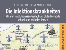 Webinar: Die Infektionskrankheiten - Der kompakte Kurs