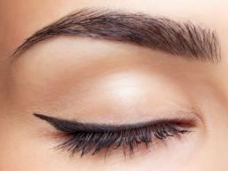Webinar: Webinar zum Augenbrauenstylist / Augenbrauenextensions / Augenbrauenverdichtung Teil 1 THEORIE