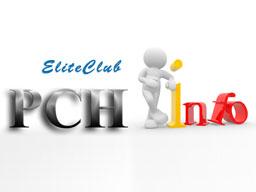 Webinar: Nehmen Sie Platz am Runden Tisch vom EliteClub Sonntag´s  um 10