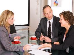 Webinar: Die 5 besten Tipps zum Frühjahrsputz in Ihrem Geschäftsmodell