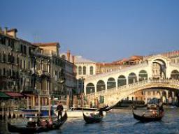 Webinar: Italienisch für Anfänger 2