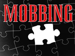 Webinar: Vom Konflikt zum Mobbing