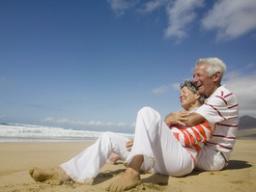 Webinar: Vorsorge ist besser als heilen ... aber was Sie unbedingt wissen sollten!
