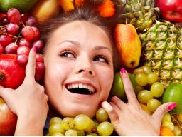 Webinar: Die 10 größten Ernährungsfehler aus Sicht der TCM - Trad. chin. Medizin