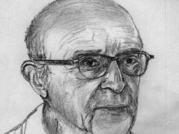 Webinar: Gesprächspsychotherapie nach Carl Rogers