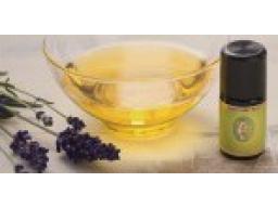 Webinar: Ätherische Öle - Himmlische Düfte Teil 1