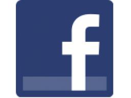 Webinar: Impressum für Facebook-Fanpage