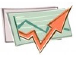 Webinar: Erfolgsfaktor Weblog