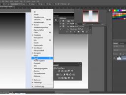Webinar: Adobe Photoshop Grundlagen