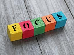 Webinar: Let it flow! Produktiv Forschen mit Schaffensfreude und innerer Ausrichtung