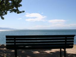 Webinar: Webinar in den Ferien - die Gesundheit von Körper, Geist und Seele erhalten
