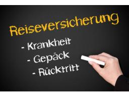 Webinar: Mietwagen, Versicherungen und Co.