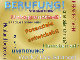 Webinar: Holistische Potenzialentwicklung