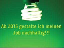 Webinar: Ab 2015 mehr Sinnstiftung im Job erleben!
