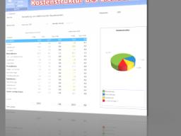 Webinar: PriceProtector - Lieferantenkostentransparenz  auf Knopfdruck