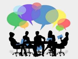 Webinar: Entscheidungsfindung mit Konsent und Systemischem Konsensieren