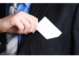 Webinar: Kostenlose Verkäufer mit Empfehlungsmarketing