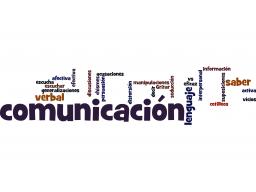 Webinar: Taller personalizado Cómo mejorar la COMUNICACIÓN INTERPERSONAL!