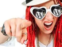 Webinar: Rocking Wordpress: So machen Sie ihren Blog fit für massive Einkommen