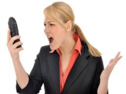 Webinar: So kommen Sie in der Telefon - Akquise an JEDER Empfangsdame vorbei! - Webinar