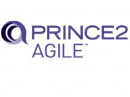 Webinar: Das bringt das neue PRINCE2 Agile