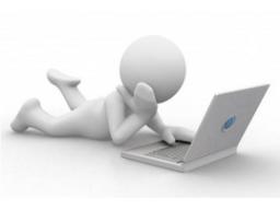 Webinar: webinar-platform für igus Kundenseminare?