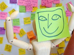 Webinar: Moderator/Facilitator für Innovation