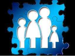 Webinar: DER KLUGE KOPF - FamilienCoaching
