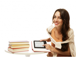Webinar: Dein EIGENES Buch mit bis zu  600 % Tantiemen für Dich!!!